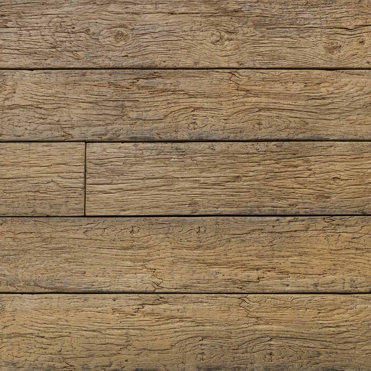 Millboard Touch Up Paint Vintage Oak 500ml image 0