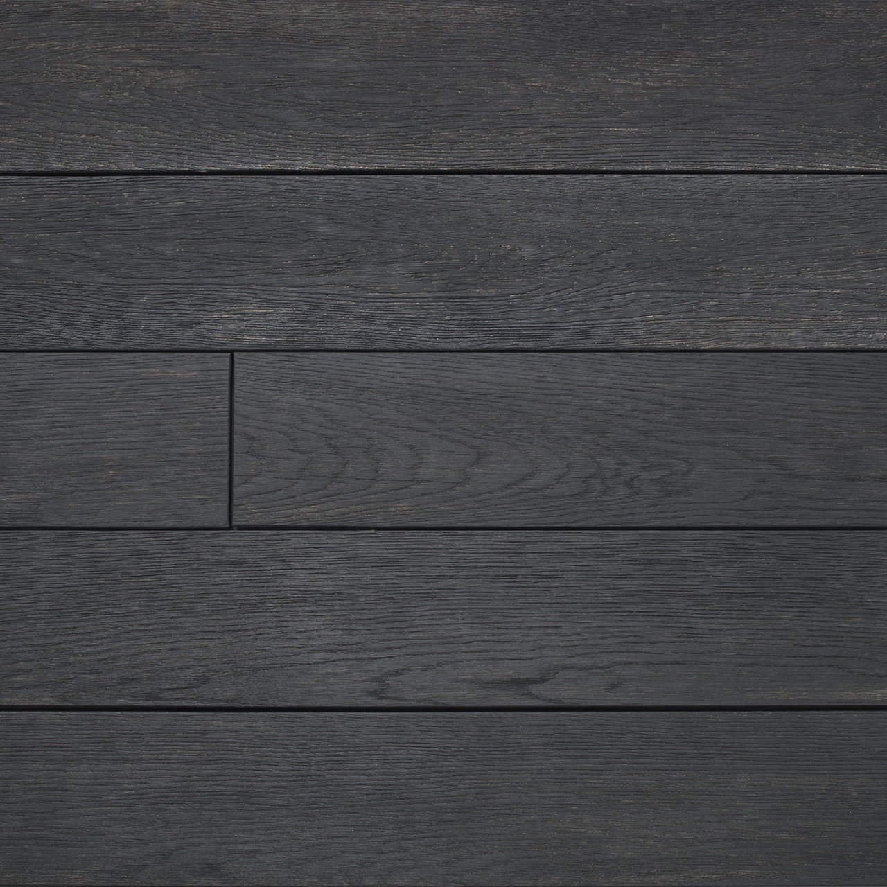 Millboard Composite Decking Fascia Carbonised 16mm x 146mm 3.2m image 1