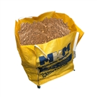 Sand & Gravel Mixed Bulk Bag