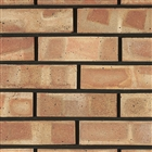 65mm Forterra Common London Brick