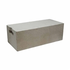 620mm x 215mm x 300mm Airtec Foundation Block 3.6N