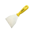 Stanley Hobby Stripping Knife 100mm