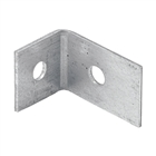 Siniat Soffit Cleat MFCCLEAT
