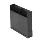 Timloc 1204 Telescopic Underfloor Vent Extension Sleeve