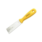 Stanley Hobby Chisel Knife 38mm