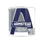 Armstead Trade Quick Dry Primer Undercoat 1L