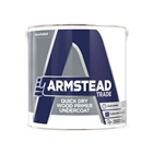 Armstead Trade Quick Dry Primer Undercoat 2.5L