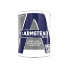 Armstead Trade Quick Dry Primer Undercoat 5L