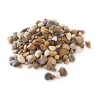 Gravel 20mm Pre Packed Bag 25kg