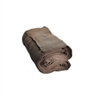 "Hessian Sheeting 54"" x 50yd Roll Approx"