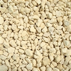 Cotswold Chippings 25kg