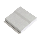 GTEC Standard Board Plasterboard 1800mm x 900mm x 12.5mm Tapered Edge