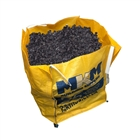 Blue Slate 20mm Bulk Bag