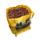 Red Chippings 20mm Bulk Bag
