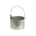 Stanley Galvanised Paint Kettle 150mm