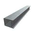 2400mm SB100 Birtley Steel Lintel