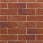 65mm Terca Crofters Medley Facing Brick