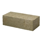 65mm Concrete Common Brick