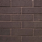 65mm Carlton Brown Dragwire Brick
