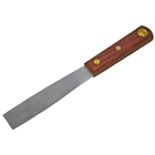 Faithfull Professional Chisel Knife 38mm