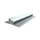 900mm CB90 Birtley Steel Lintel