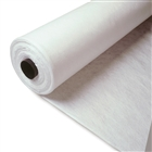 Multitrack Non-Woven Geotextile Roll 2.25m x 50m