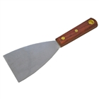 Faithfull Professional Filling Knife 75mm