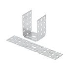 GTEC Thermal Board Plasterboard 2400mm x 1200mm x 22mm Tapered Edge