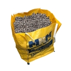 Limestone Chippings 20mm Bulk Bag