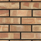 73mm Forterra Common London Brick