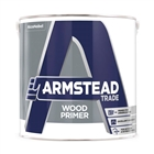 Armstead Trade Wood Primer 2.5L