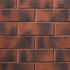 73mm Carlton Civic Multi Facing Brick
