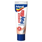 Polycell Quick Drying Polyfilla 330g