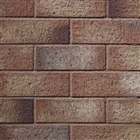 73mm Carlton Flamborough Gold Multi Brick