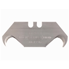 Stanley 1996B Hooked Knife Blades (Pack of 5)