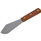 Faithfull Professional Putty Knife 38mm
