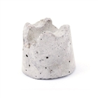 Concrete Meshmen Spacers 40/50mm