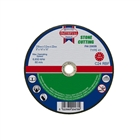Faithfull Cut Off Disc for Stone 230mm x 3.2mm x 22mm