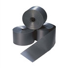PVC Damp Proof Course 450mm x 30m