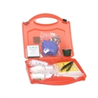 Scan General Purpose First Aid Kit
