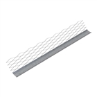 570 External Render Stop Bead 20mm 3000mm Long