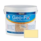 Geofix Jointing Compound Buff 20kg