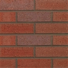 65mm Tilcon County Multi Dragwire Facing Brick