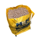 Spey Chips 20mm Bulk Bag