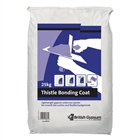 Thistle Bonding Plaster 25kg Bag