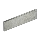 Concrete Gravel Board Plain 300mm x 50mm x 1.83m