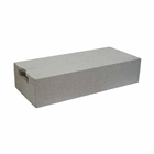 620mm x 140mm x 300mm Airtec Foundation Block 7N