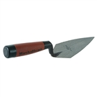 Marshalltown 456D Pointing Trowel Durasoft Handle 6""