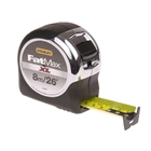 Stanley FatMax Xtreme Tape Measure 8m x 32mm