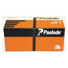 Paslode 141256 Handy Pack 51mm x 2.8mm (Pack of 1100 & 1 Fuel Cell)